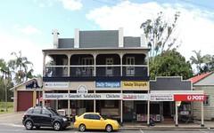 2 Wilfred Street, Billinudgel NSW