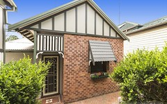14 Queens Road, Tighes Hill NSW