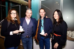 "Lara Quinn from Core Media, Doug Farrell from DMG Media Ireland, Justin Ronan from MEC, and Michelle O'Keefe from Electric Ireland • <a style=""font-size:0.8em;"" href=""http://www.flickr.com/photos/59969854@N04/26069211364/"" target=""_blank"">View on Flickr</a>"