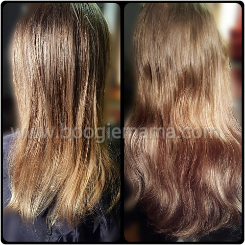 """Hair Extensions Seattle • <a style=""""font-size:0.8em;"""" href=""""http://www.flickr.com/photos/41955416@N02/26071096891/"""" target=""""_blank"""">View on Flickr</a>"""
