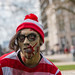 "2016_04_09_ZomBIFFF_Parade-123 • <a style=""font-size:0.8em;"" href=""http://www.flickr.com/photos/100070713@N08/26074618800/"" target=""_blank"">View on Flickr</a>"