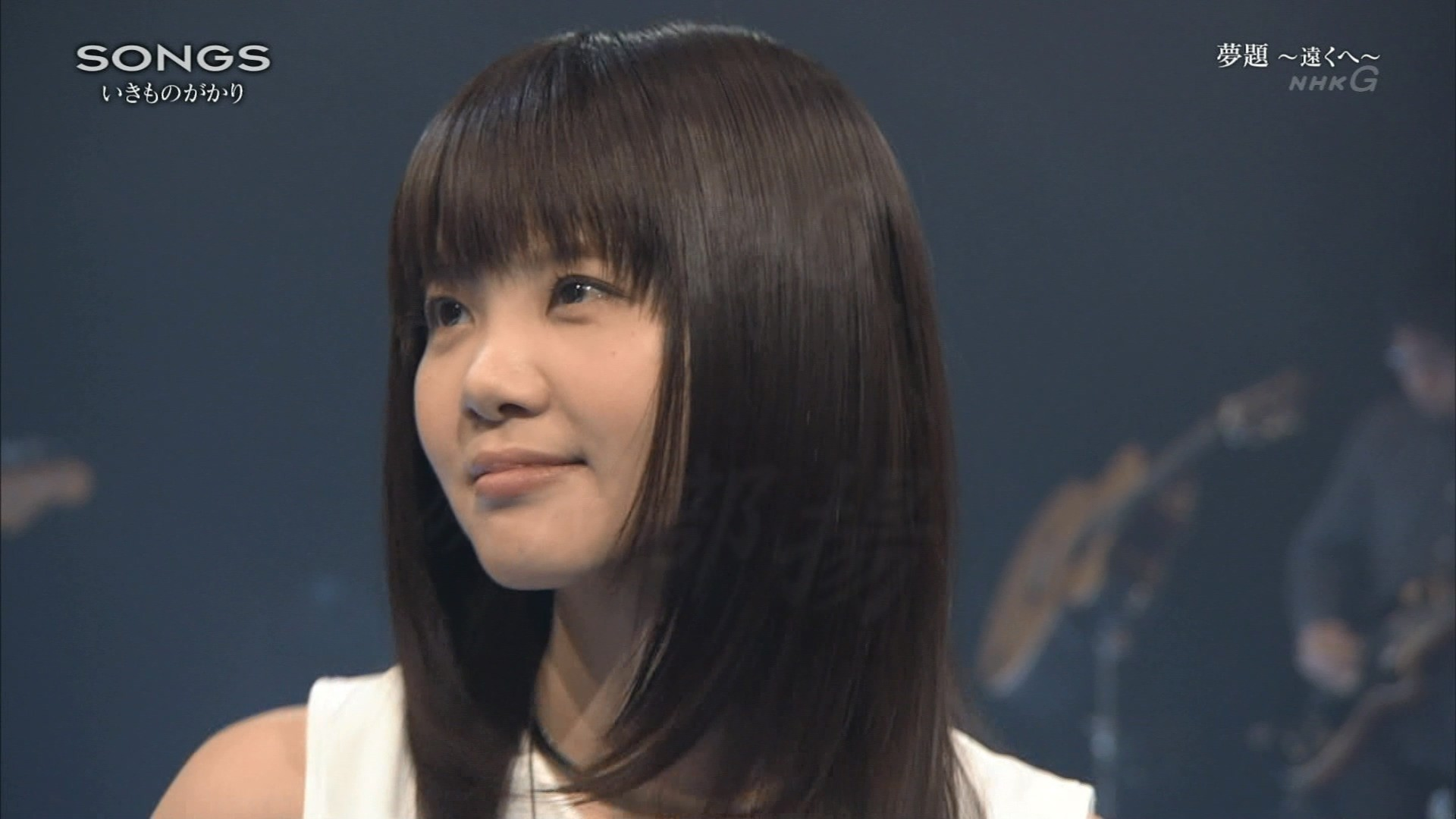 2016.04.28 全場(SONGS).ts_20160429_003017.568