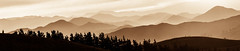 Pano in Pyramid Valley (furbs01 Thanks for 3,600,000 + views) Tags: landscape layers