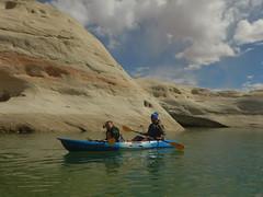 hidden-canyon-kayak-lake-powell-page-arizona-southwest-DSCN4127