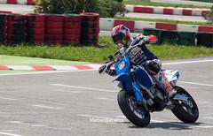 Niccol Antonelli (Matteo Serafini Photographer) Tags: bike luca tm yamaha motogp circuit rossi 46 valentino adriatico supermotard marini r6 antonelli misano niccol bagnaia vr46 motoard moto2 moto3 misanoworldcircuit misanino