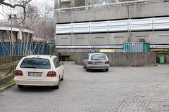 IMG_6221 (kap_7) Tags: berlin gropiusstadt lipschitzallee