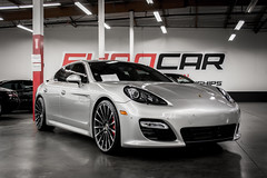 Porsche Panamera x ACE ALLOY Devotion (ACEALLOYWHEEL/AMF FORGED) Tags: wheel nissan ace wheels convex exotic devotion modified flush custom lowered 350z concave slammed stance fitment acealloywheel acealloy zociety