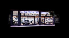 "Mercedes-Benz Clase E 350 BT - AMG - 252 c.v - Blanco Diamante Bright - Techo Panoramico - Llanta AMG 19"" (Auto Exclusive BCN) Tags: barcelona auto cars blanco mercedes benz caja tienda 350 e bt clase exclusive techo amg exposicion 212 diamante 2014 panoramico 2015 bluetec concesionario metalizado autoexclusivebcn autoexclusive"