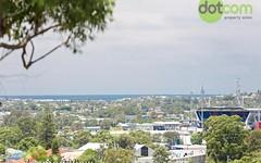 31 Clarence Road, Waratah NSW