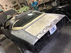 """1978 Bandit Trans Am • <a style=""""font-size:0.8em;"""" href=""""http://www.flickr.com/photos/85572005@N00/26239579885/"""" target=""""_blank"""">View on Flickr</a>"""