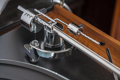 Lenco L75 Idler-Drive Turntable (AudioClassic) Tags: old switzerland swiss vinyl turntable retro electronics lp record stylus 1970 idle cartridge shure tonearm vintagestereo vintagehifi analogueaudio hifistereo lencol75 idlerdrive audioclassic m95ej