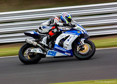 "British SuperBikes Oulton Park 2015 (16) • <a style=""font-size:0.8em;"" href=""http://www.flickr.com/photos/139356786@N05/26282213330/"" target=""_blank"">View on Flickr</a>"