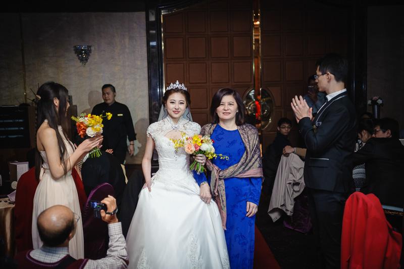Wedding-0804