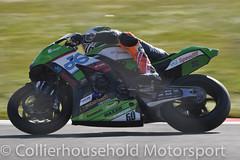BSB - MWU (4) Peter Hickman (Collierhousehold_Motorsport) Tags: honda silverstone bmw yamaha suzuki ducati kawasaki mce bsb superbikes britishsuperbikes msvr mceinsurance