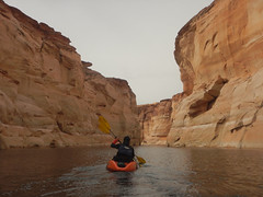 hidden-canyon-kayak-lake-powell-page-arizona-southwest-DSCN4840