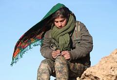 Kurdish YPG Fighter (Kurdishstruggle) Tags: liberty war fighter military revolution hero syria warrior feminism combat revolutionary struggle kurdistan azadi syrien kurdish kurd kurds krt rojava ypg kurden suriye freedomfighter kmpfer afrin pyd militaryforces militarywomen efrin warphotography qamishlo qamislo revolutionarywomen femalefighters freekurdistan hasakah womenfighters freiheitskmpfer resistancefighter kobani ypj kurdishregion berxwedan kurdishfighters kurdishforces syriakurds syrianwar kurdishfreedomfighters kurdisharmy yekineynparastinagel kurdssyria kurdischekmpfer rojavayekurdistan ypgypj servanenypg ypgrojava kurdishmilitary kurdsisis krtsuriye kobane ypgkobani ypgkurdistan ypgfighters ypgwomen westernkurdistan ypgforces heseke ypgkmpfer kurdishwomenfighters kurdishfemalefighters