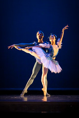 Dancing for Hope - Houston Ballet (Michael Shum) Tags: 2011 houstonballet dancingforhope dancingforhopejapanrelieffund