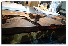 Salone_Mobile_Milano_2016_072 (fdpdesign) Tags: italy mobile lumix lights design italia milano panasonic salone luci sedie stands fiera salonedelmobile tavoli 2016 mobili progetto progettazione allestimenti lx3 fieristici