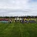 12 McGuinn Cup Final 2016 February 13, 2001 01