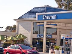 Miramar 4-16-16 (1) (Photo Nut 2011) Tags: california sandiego chevron miramar