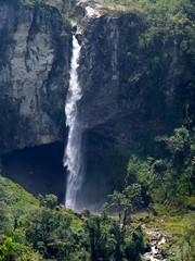 Cascada Molinos (Luis G. Restrepo) Tags: p1170307 cascada caldas colombia villamaría cascadamolinos