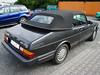 Saab 900 I Verdeck 1986-1994