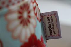 IMG_5767 (Ediao Lda) Tags: bag beads handmade fabric tote tecido