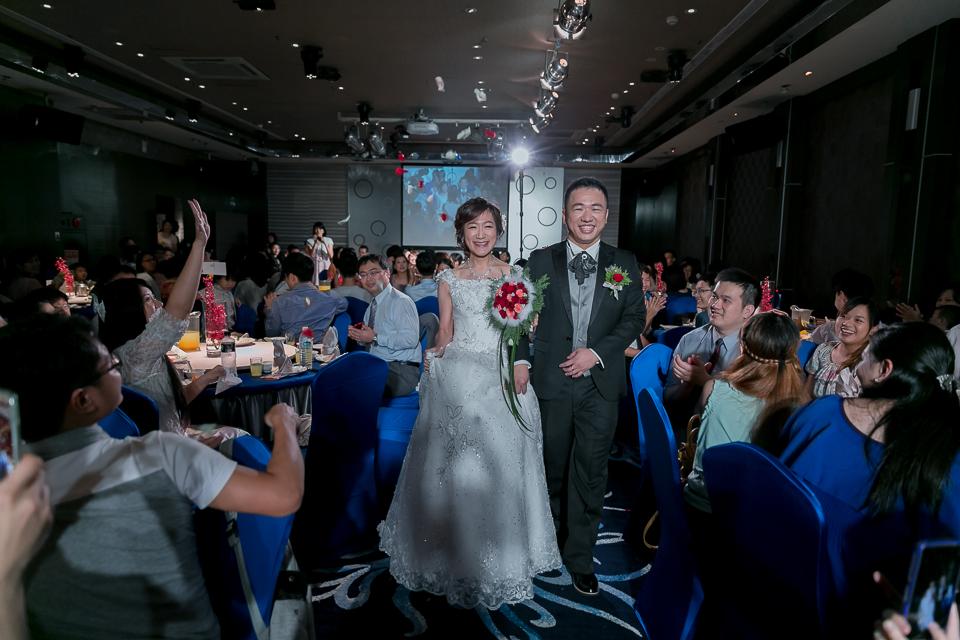 三重彭園,宴客,幸福綠洲婚禮紀錄,婚攝大倫00033