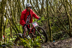 WIGHT 2DAY KNIGHTON-5085.jpg (lazytunaphotography) Tags: isleofwight stephensmith 2016 southernstar knightonsandpit iowmcc 2daytrials wight2day