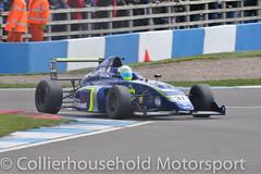 MSA Formula - R3 (8) Max Fewtrell (Collierhousehold_Motorsport) Tags: f4 carlin btcc arden toca msa doubler doningtonpark fortec formula4 msaformula fiaf4