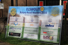 "Elswout Rotary Road Masters • <a style=""font-size:0.8em;"" href=""http://www.flickr.com/photos/98617123@N07/26591868191/"" target=""_blank"">View on Flickr</a>"