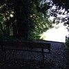 Breathe #lake #aquadrome #wd3 (joyaofchiba) Tags: lake aquadrome wd3 uploaded:by=flickstagram instagram:photo=827324826913139533399195313