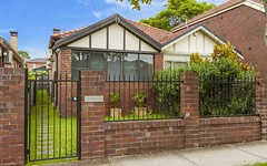 162 High Street, Willoughby NSW