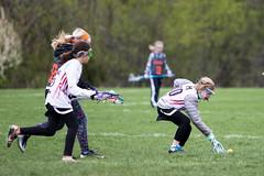 Mayla 5/6 Black vs Grand Rapids (kaiakegleysportsmom) Tags: spring minneapolis girlpower lacrosse 56 2016 mayla blackteam vsgrandrapids mayla5610 mayla5622