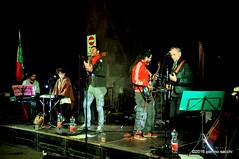 M4211303 (pierino sacchi) Tags: musica lotta piazzale lavoro canti canzoni ghinaglia bandapopolaredellemiliarossa