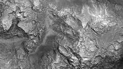 ESP_017726_2225 (UAHiRISE) Tags: mars landscape science nasa geology jpl universityofarizona mro