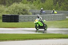 _JIM2412_228 (Autobahn Country Club) Tags: autobahn sportbike autobahncountryclub autobahncc