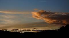 Sunset in the Hengduan Mountains, Tibet 2015 (reurinkjan) Tags: twilight sundown dusk dim dusky gloaming 2015 gloam sangrila  tibetanplateaubtogang hengduanmountains tibet natureofphenomenachoskyidbyings cloudssprin landscapesceneryrichuyulljongsrichuynjong naturerangbyungrangjung sunsetnyigthetimeofsunsetnyigtntsam landscapepictureyulljongsrimoynjongrimo landscapeyulljongsynjong raincloudscharsprin earthandwaternaturalenvironmentsachu astheshadowsofthesettingsunvanishintodarknessnyimanuppdripsontar tibetanlandscapepicture kham janreurink frombetweenthecloudstringyisepn cloudcolortringyikhadok gatheringorcondensingofcloudstrintrik pictureofcloudstrinri darkcloudtrinmukpo  gyeltangcounty gyelthangteng forrestshingldan forrestedareanagskhulnakkhl