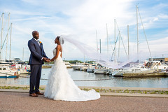 5. Wedding Cruises