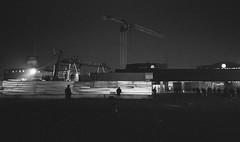 - (s.nikiforov) Tags: street camera blackandwhite bw panorama white black film japan night analog zeiss 35mm lens t moscow streetphotography rangefinder delta made 400 carl and push streetphoto pan konica analogue range finder 800 ilford analogphotography rf urbanistic hexar 2835 biogon zm 35mmlens