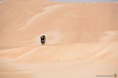 3-Oman-Desert-Marathon-Day-6_6714