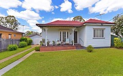 3 Junee Street, Marayong NSW