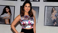 Sunny Leone wows web over grilling about porn past (bacaaku.com) Tags: news grilling wows sunnyleone pornpast