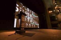 MX MM FESTIVAL DISTRITAL TEATRO DE LA CIUDAD (Fotogaleria oficial) Tags: festival mexico teatro cine inicio ciudaddemexico astorga injuve distrital