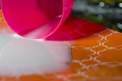 No crying over spilled milk (entilza.delenn) Tags: milk crying rule nocrying macromondays nocryingoverspilledmilk