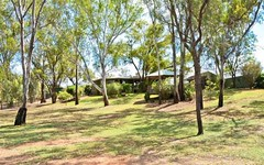 695C Boeill Creek Road, Boeill Creek NSW