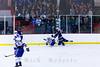 _MG_6572.jpg (hockey_pics) Tags: hockey bayport nda