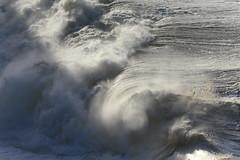 High Surf at the Golden Gate - 5 (fksr) Tags: california spray goldengate marincounty marinheadlands breakingwave pointbonita highsurf largewave