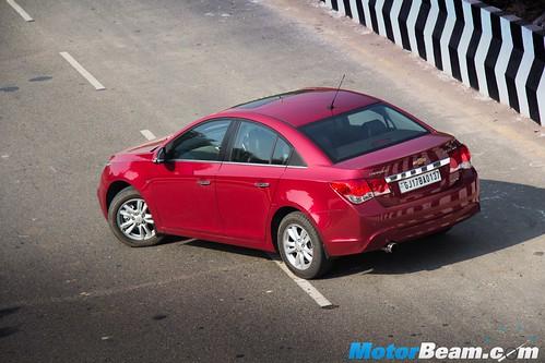 2016-Chevrolet-Cruze-Facelift-2