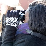 binoculars--intro-to-birding-lab-day-1_23857029994_o
